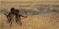 image: In Southern Africa, Human Genetics Tied to Environment