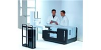 image: TTP Labtech introduces sol-R microplates to enhance the productivity and performance of laser scanning cytometers