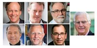 image: Lasker Winners Announced