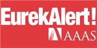 image: AAAS: EurekAlert Will Be Back Online Soon