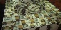 image: Allergan's Buying Spree Rolls On