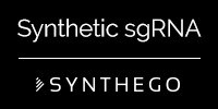 image: Synthego Announces World's First Synthetic Single Guide RNA Kit for CRISPR Genome Engineering