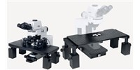 image: Motorised, Manual and Fixed Electrophysiology Platforms