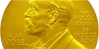 image: When Nobel Laureates Earn Their Awards