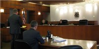 image: Michigan State Court of Appeals Hears Arguments in PubPeer Litigation