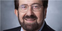 image: Influential Alzheimer's Researcher Dies