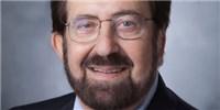 image: Influential Alzheimer's Researcher Dies