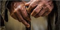 image: Study: Human Life Span Maxed Out
