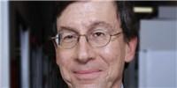 image: Alzheimer's Immunotherapy Pioneer Dies