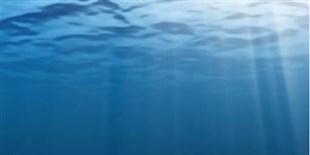 Deep-Sea Viruses Destroy Archaea