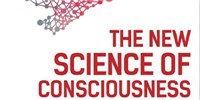 image: Can Science Crack Consciousness?