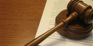 PubPeer Requests that Court Consider Misconduct Investigation