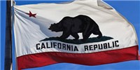 image: California Institutes to Merge