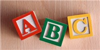 image: LabQuiz: The ABCs of Neurotransmission