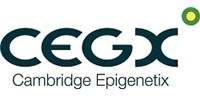 image: Cambridge Epigenetix Introduces TrueMethyl Whole Genome Integrated Workflow