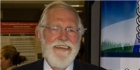 image: Public Health Leader Dies