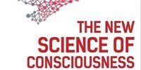 image: Book Excerpt from <em>The New Science of Consciousness</em>