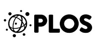 image: PLOS CEO Stepping Down