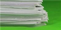 image: Publisher Retracts Dozens of Studies