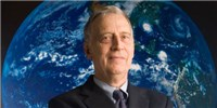 image: Science Advocate, Climate Change Authority Dies