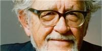 image: Influential Organic Chemist Dies