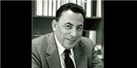 image: Former NSF Director Dies