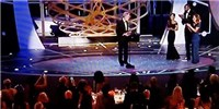 image: Breakthrough Prizes for Life Scientists