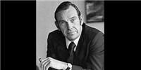 image: Former WHO Director-General Dies