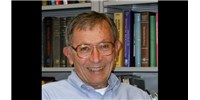 image: Ignacio Tinoco, Luminary of RNA Folding, Dies