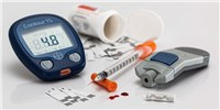 image: High-Profile Diabetes Study Retracted