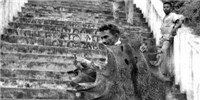 image: Historical Hunts