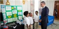 image: TS Picks: Obama's Science Legacy