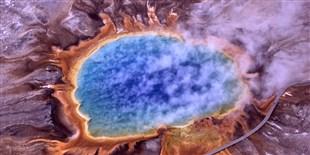 Asgard Archaea Hint at Eukaryotic Origins