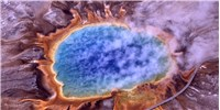 image: Asgard Archaea Hint at Eukaryotic Origins