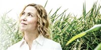 image: Andrea Eveland Teases Apart Gene Networks in Crop Plants