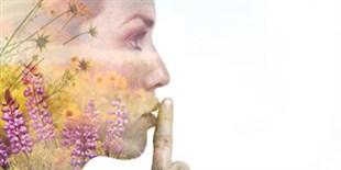 Plants' Epigenetic Secrets