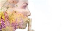 image: Plants' Epigenetic Secrets