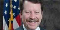 image: Califf Vacates FDA's Top Post