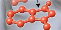 image: Infographic: Modeling Molecules' Receptor Binding