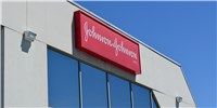 image: Johnson & Johnson to Acquire Swiss Biotech Firm for $30 Billion