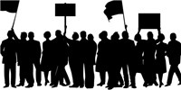 image: Opinion: Should Scientists Engage in Activism?