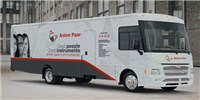 image: Anton Paar USA is Bringing Solutions to You with their new Mobile Lab
