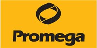 image: Promega Corporation brings High-Performance DNA Analysis