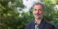 image: Wael Al-Delaimy: An American Scientist Born in Iraq