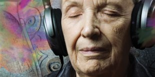 Exploring the Mechanisms of Music Therapy