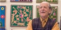 image: Scientometrics Pioneer Eugene Garfield Dies