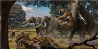 image: Study: Resurrecting Extinct Species Could Harm Living Ones