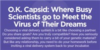 image: Going Viral: Where Busy Scientists go to Meet the Virus of Their Dreams