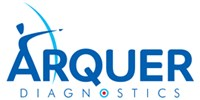 image: Arquer Diagnostics awarded funding under Innovate UK's Biocatalyst programme