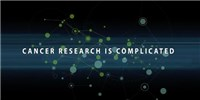 image: BioLegend: Empower your Research